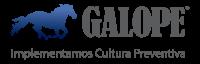LOGO GALOPE con slogan web-02